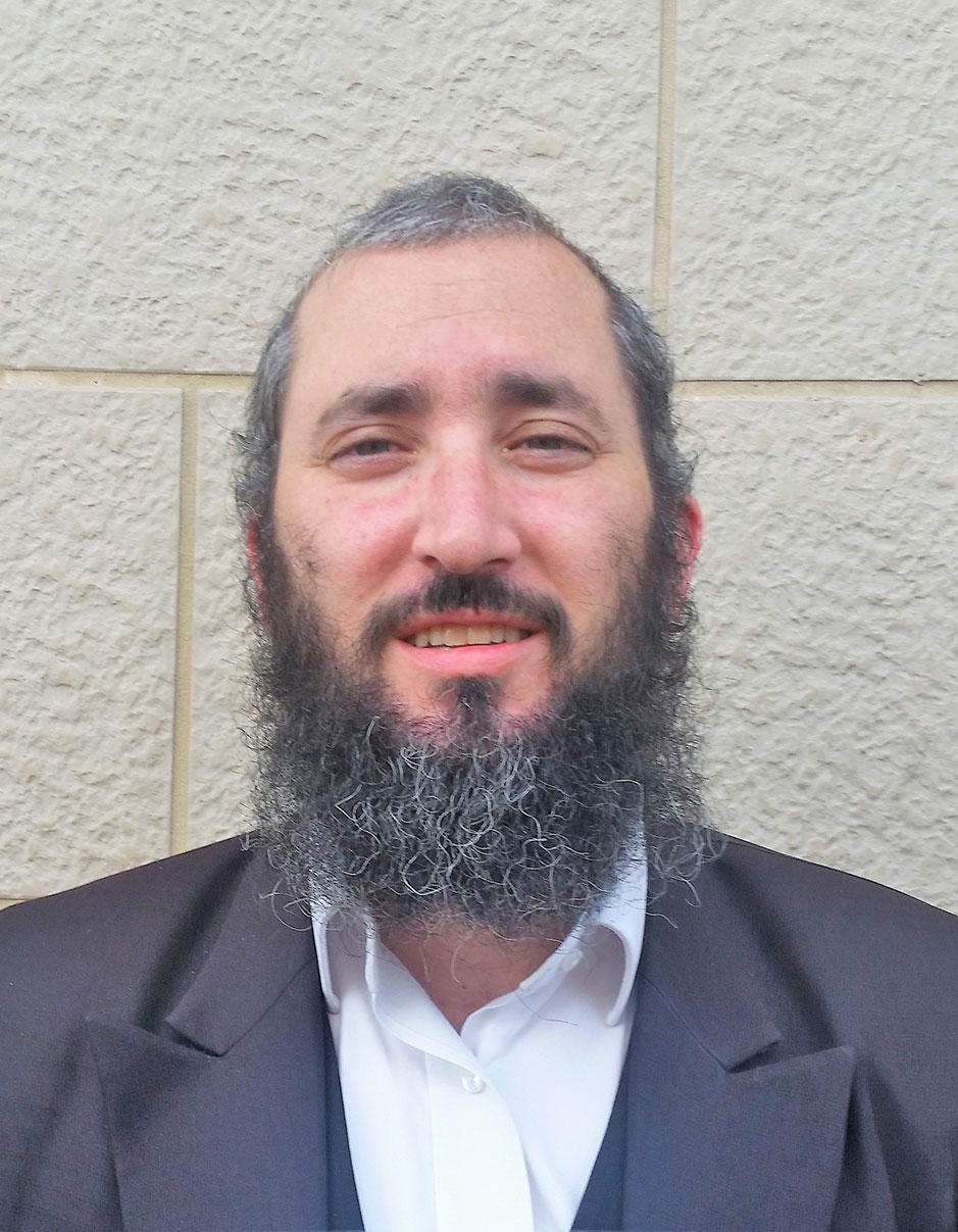 משה אברמוביץ