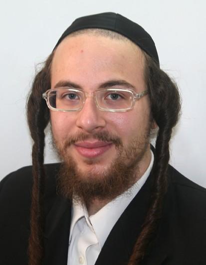 שמואל זיידמן